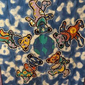 Other - Grateful Dead Tapestry